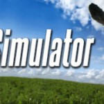 Free Download of Goat Simulator For Android, iOS & PC!