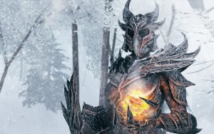 Skyrim Review – Excellent Game or Time Waster? – 2015+ Review